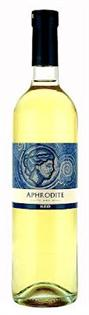 Keo Aphrodite 750ml